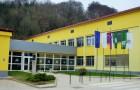 Veličastno v prenovljeno šolo