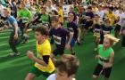 Ljubljanjski maraton