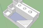 3D risanje