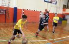Košarka 3×3